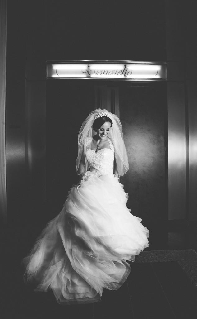 www.christinaestebanphotography.com